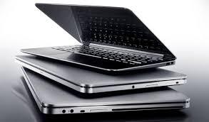 Як вибрати ноутбук #2: на що звернути увагу