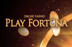 Обзор онлайн казино Play Fortuna - как играть и где скачать