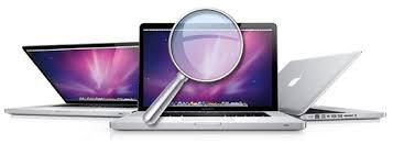 Ремонт Macbook Pro, Air : VS-Center