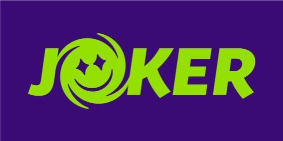 ігрові автомати Джокер онлайн