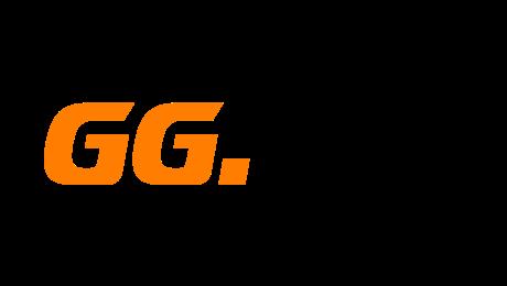 Букмекерська контора GGbet - огляд офіційного сайту